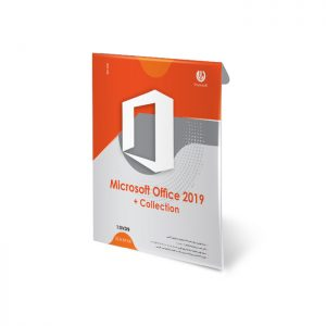 Microsoft Office 2019 + Collection