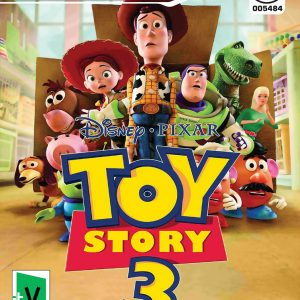 PS2-Toy-Story-3-F