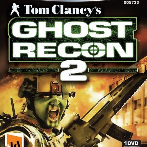PS2-Tom-Clancy's-Ghost-Recon-2-F