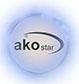 Ako Logo www.Tajrishkala.com