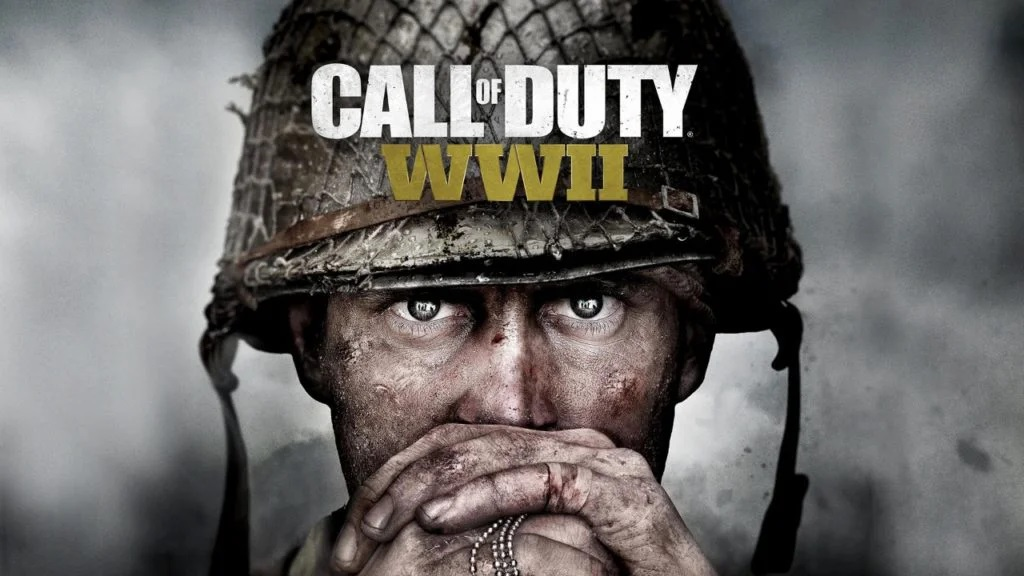 بازی 2 call of duty World at War چهاردهمین نسخه