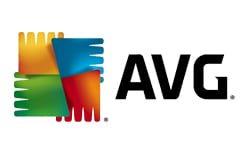 AVG-Logo-tumb