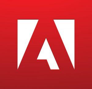 Adobe-Company-Logo