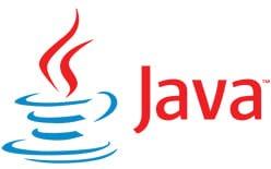 Java-Logo-tumb