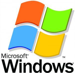 Microsoft-Company-Logo