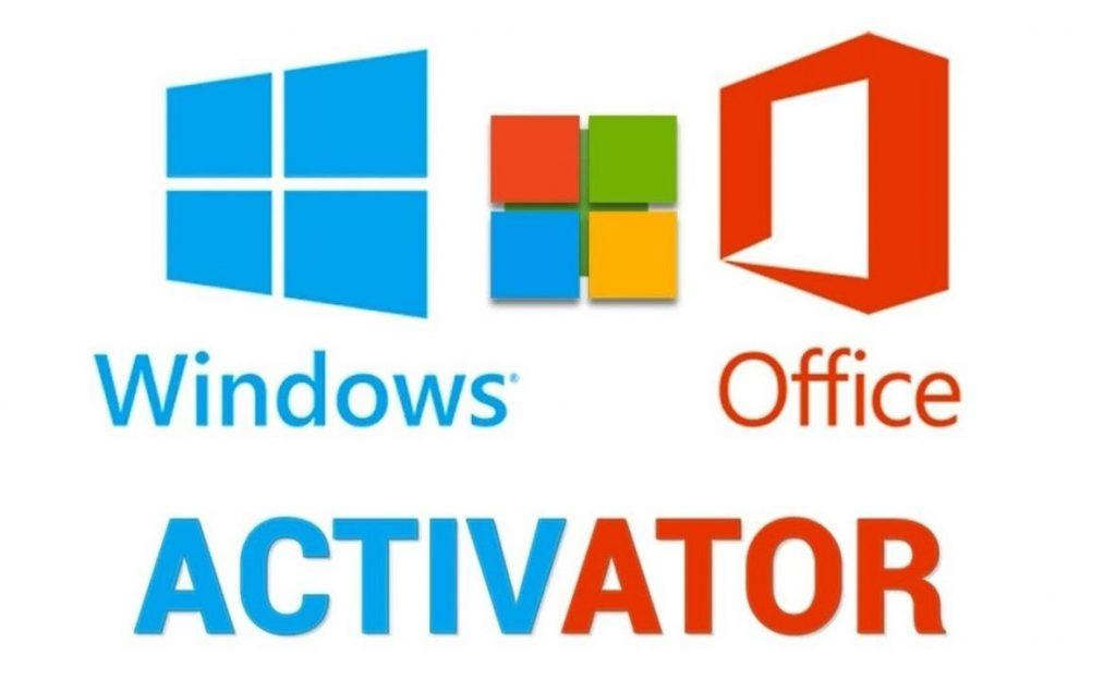 www.TajrishKala.com-Windows & Office Activate