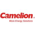 camelon logo