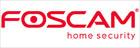 لوگو محصولات فوسکم Foscam