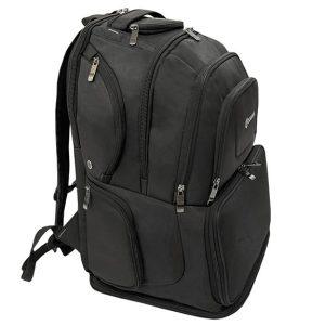 خرید کوله پشتی گوگانا کد professional fitness 900901 به همراه کیف لوازم شخصی