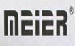 لوگو محصولات مییر Meier
