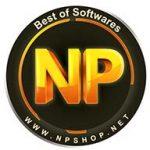 لوگو محصولات نوینپندار Novin Pendar