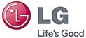 لوگو محصولات الجی LG