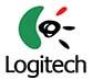 لوگو محصولات لاجیتک logitech
